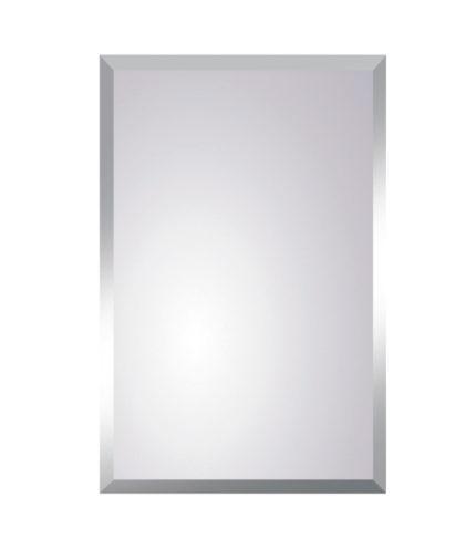 Espelho Bisotado VB900
